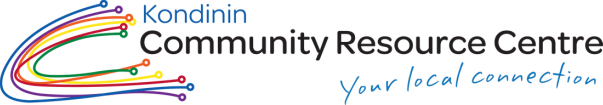 Kondinin Community Resource Centre